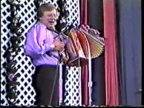 Walter Ostanek- Polka Medley