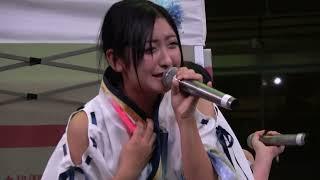 ふくおか官兵衛ガールズ http://fukuoka-kanbe.jp/ 福岡のローカルアイ...