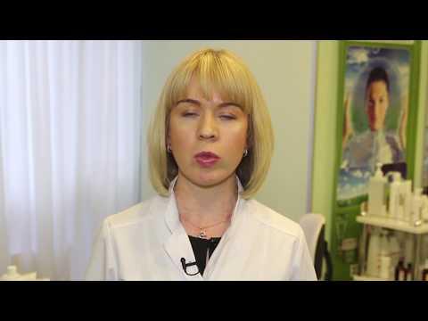 Курсы косметологов без медицинского образования: обучение