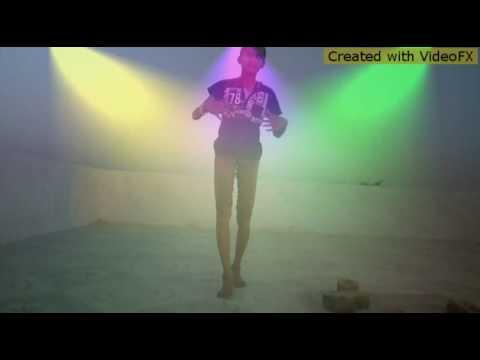 DJ wala Babu Mera gana Baja pintu Upadhyay