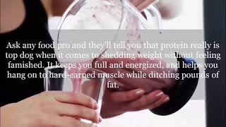 healthy diet to loose weight fast