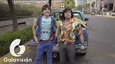 Nosotros Los Guapos Albertano Y El Vitor Se Encontraron Por Primera Vez Youtube Los protagonistas de nosotros los guapos regresarán a la pantalla convertidos en todos unos millonarios. nosotros los guapos albertano y el