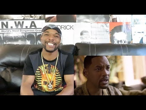 Will Smith First time meeting Michael Jackson Reaction!!