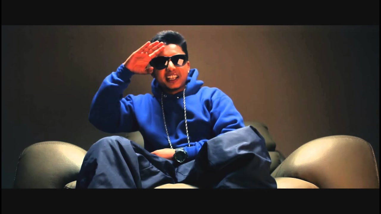 8 Indian Rappers Who Are So Good That You Will Forget The