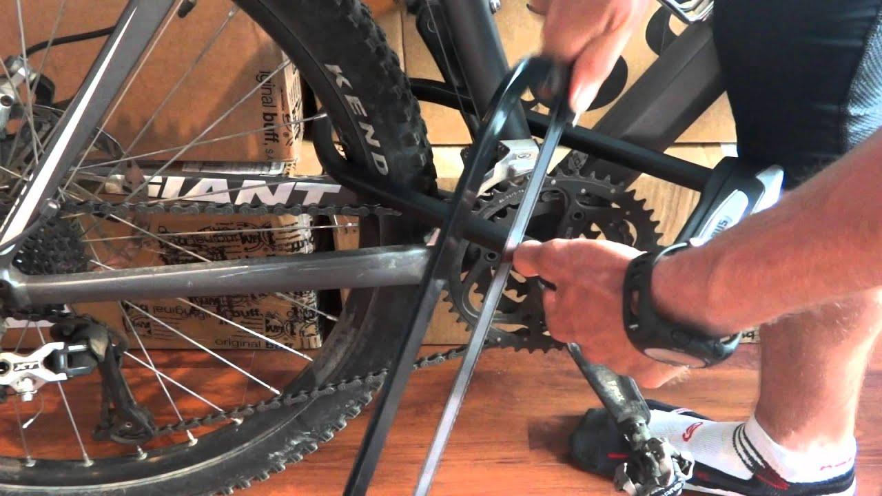 test antifurt bicicleta abus granit x plus de la. Black Bedroom Furniture Sets. Home Design Ideas