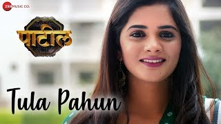 Tula Pahun   Patil   SRM Alien, Bhagyashree Mothe, Narendra Deshmukh & Pratima Deshpande