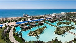 Best Belek hotels: YOUR Top 10 best hotels in Belek, Turkey