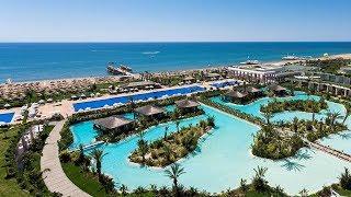 Best Belek hotels: YOUR Top 10 best hotels in Belek, Turkey