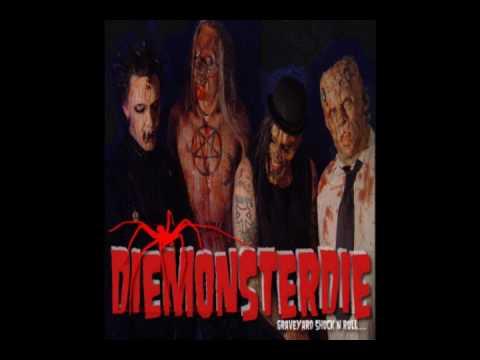 TOP 10 Horror Punk Songs