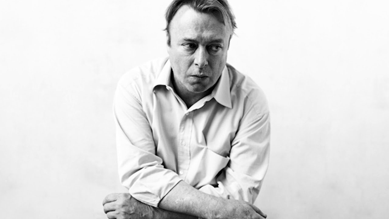 christopher hitchens essays on cancer In his remarkable book mortality, christopher hitchens wrote a dispassionate, clear, frightening and inspiring account of his decline toward death from esophageal cancer his writing brings the reader into his hotel room when he was first struck down.