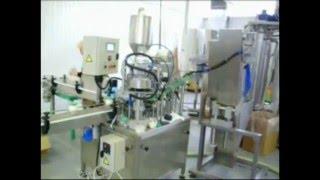 Оборудование для пищевой промышленности(Машиностроительный завод