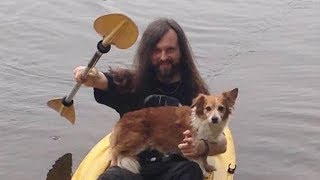 Oli Herbert Was Reported Missing, Found In Pond By Authorities In All That Remains Tragedy