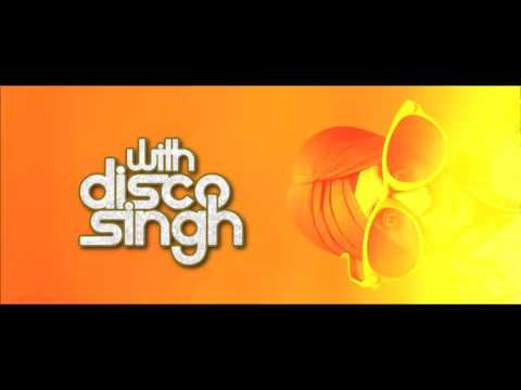 Hey ni tere happy birthday te song by Diljit Singh (Disco Singh)