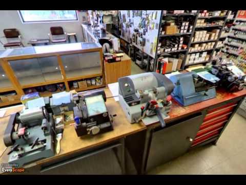 Aaron-Elliott Locksmiths | Winston Salem, NC | Locksmiths