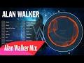 Alan Walker Dennis
