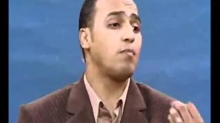 قصيدة عيون عبلة  مصطفى الجزار شعر عربي بالفصحي