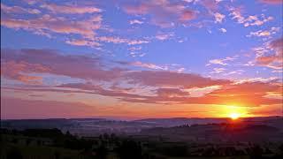 1 HOUR | Ludovico Einaudi - Nuvole Bianche | música relajante