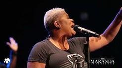 Download Miranda Curtis let praises rise mp3 free and mp4