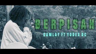 Download lagu H2MC - Berpisah | Samlay Ft Yodex Dc | Hip-Hop Papua |