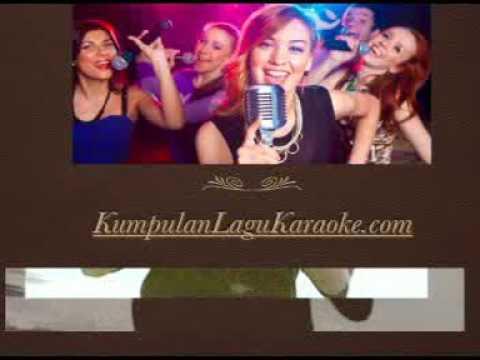 RANI - MANSYUR S karaoke dangdut tembang kenangan ( tanpa vokal ) cover