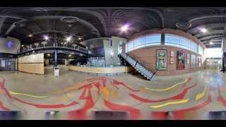 Lifestyle Communities Pavilion (360° virtual tour) thumbnail