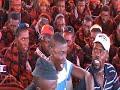 Bana Nches, Kolojane, Bela-Bela   xvid
