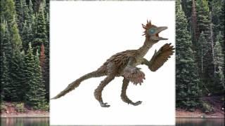 динозаврик джорджа купить