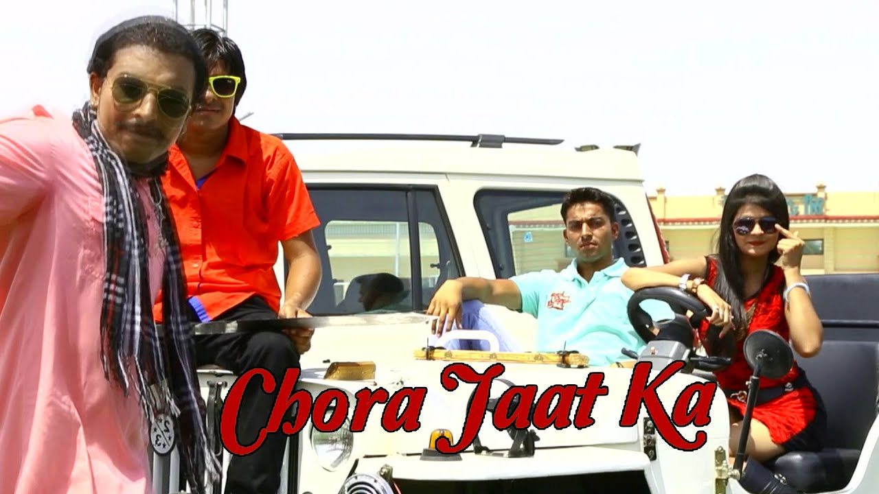 Wallpaper download jat - Chora Jaat Ka D C Madhana Latest Haryanvi Song 2014 Original Hd Video Youtube