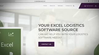 Convert Latitudes and Longitudes into Addresses in Excel - Reverse Geocoder