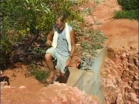 Auroville Towards a Sustainable Future