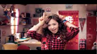 (HQ) Oh! - SNSD MV  ♥ Mp3