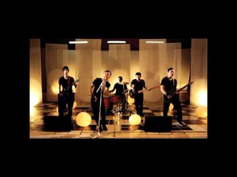 Batik Band