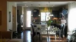Chandler, AZ New Green Home .wmv