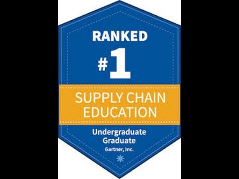 Executive Education Leading Strategy in Supply Chain Management