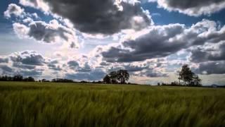 Indescriptible - Alexis Peña - indescribable en español - El sacrificio de tu amor - Asombroso Dios
