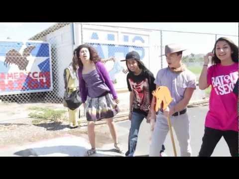 battle-of-the-sexes-2012:-american-high-school