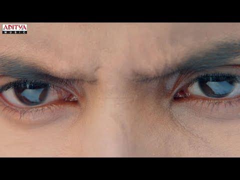 Aakhri Warning Movie Scenes | Sundeep Kishan Emotional Scene | Sundeep kishan, Seerat Kapoor