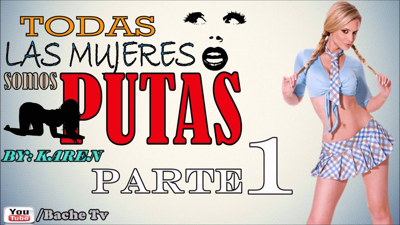 follando prostitutas indias prostitutas tv