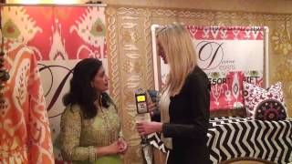 Divine Designs at Secret Room Events Red Carpet Style Lounge Thumbnail