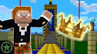 Let's Play Minecraft - Episode 300 - Sky King Ryan