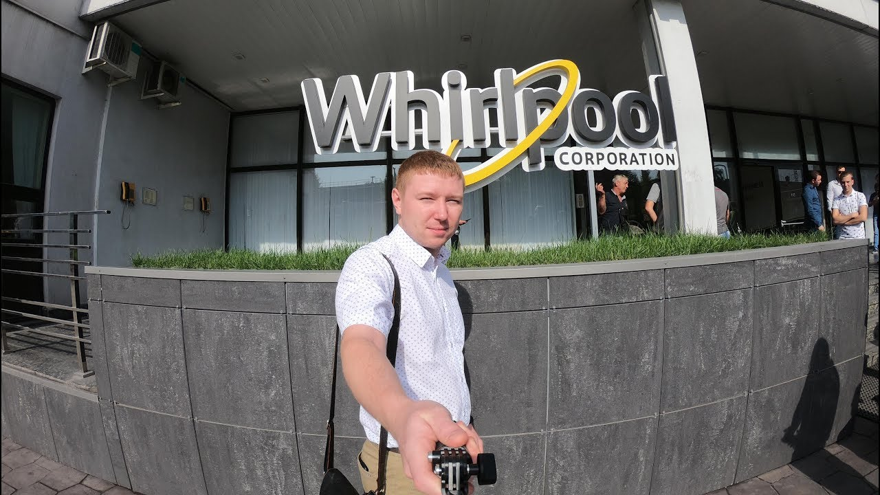 Whirlpool dating sites