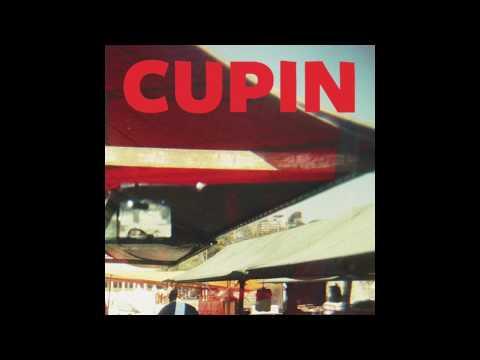 Cupin - Cupin (2016) [FULL ALBUM]