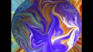 Magic School Bus Solar System music planet clips