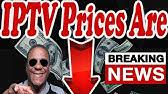 Prime Streams Iptv Service - YouTube