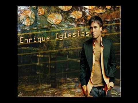 Neninthe ..I Miss U Song Copied From Enrique