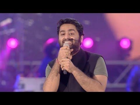 arijit-singh-mtv-india-tour-2018