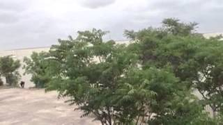 видео Пансионат «Приазовье»