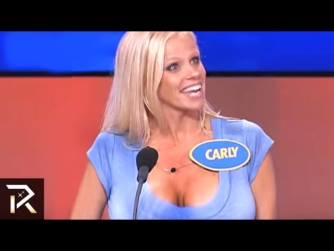 The Funniest TV Game Show Fails Of All Time!