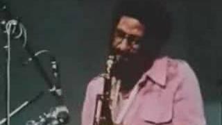 Sonny Rollins Alfie's Theme  1973
