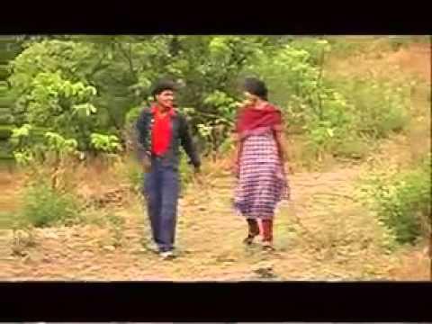 HD 2014 New Nagpuri Oraon Song    Dahre Nu Chal    Rajesh Tigga, Monika
